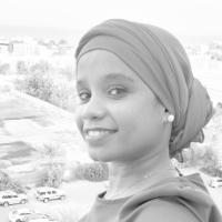 Fatouma Kamil