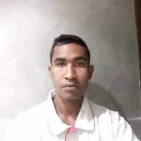 Arup Das