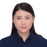 Moyu Li