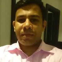 Deepesh Kumar Pillai