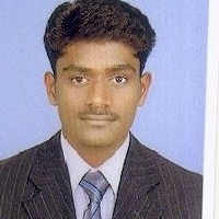 Sarathi Somu