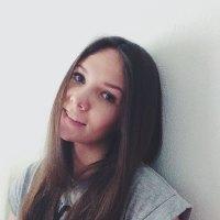 Kristina Petrovanova