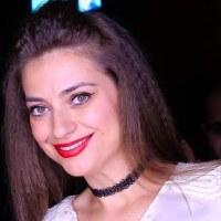 Ana-Maria Solca