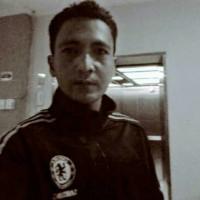 Amsar Sar