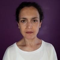 Amel Bouaouaja
