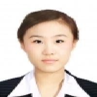 Dian Li