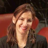 Janeta Panescu
