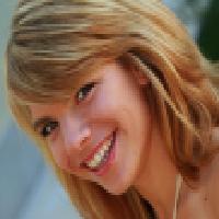Diana Oblak