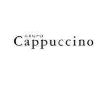 Grupo Cappuccino