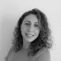 Silvia Seriol