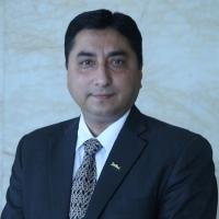 Mohit Khanna