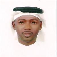 Moosa Al Hamooda