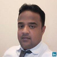 Shanawas Ashad