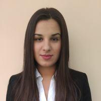 Alexandra Corina Popescu