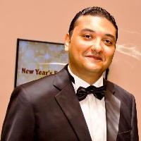 Wael Abdulaziz