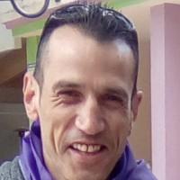 FRANCISCO JAVIER LOPEZ GONZALEZ
