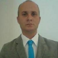 Cedric Bonnin