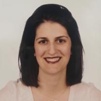 Laura Díez
