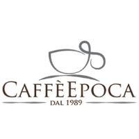 Caffè Epoca S.R.L.
