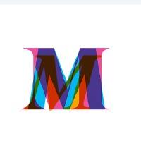 M Recruitment