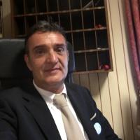 Giovanni Imparato