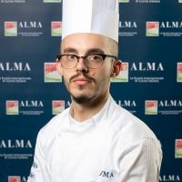 Pasquale Perrotta