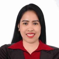 Sheila Mae Flores Fernandez