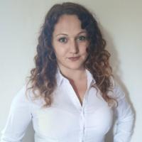 Lara Filastò