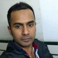 Ziaul Haque