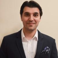 Radu Toncu