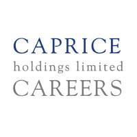 Caprice Holdings & The Birley Clubs