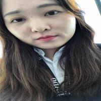 Yu-Ju Li