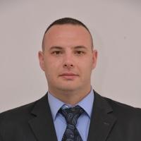 Nikola Cvejic