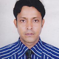 Mohammad Zubair