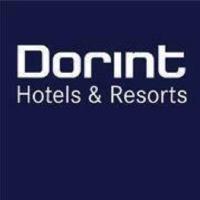 Dorint Airport-Hotel Zurich