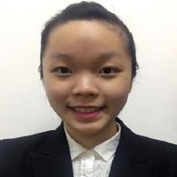 Jia Yee Au