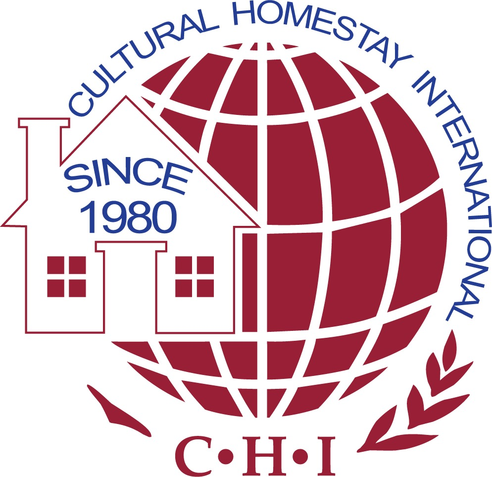 CHI Cultural Homestay International