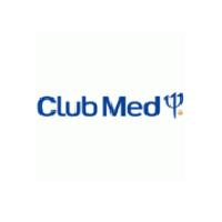 Club Med - Holiday Village of Malaysia Sdn. Bhd.