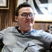 Anthony Nguyen Song