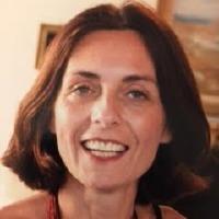 Barbara Grilli
