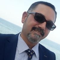 Hatem Dawoud