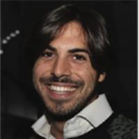 Agostino Silvestro