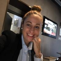 Marta Leive