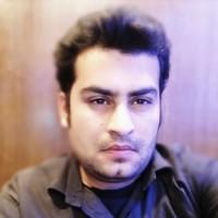 Muhammad Mustaqeem
