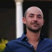 Esposito Filippo