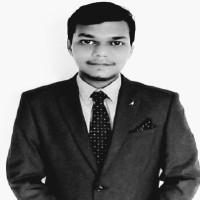 Sudesh PATANKAR
