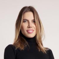 Alessandra Del Bono