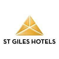 St Giles Hotels