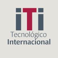 ITI Tecnologico Internacional