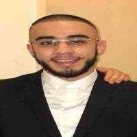 Youssef Bounabi